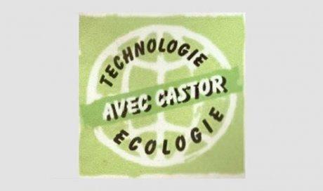 Certification, Agrément débroussaillage Toulon